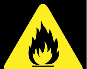 Comparing Firestop and Fireblock