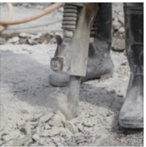 Why You Want to Hire a Professional Concrete Cutting Company