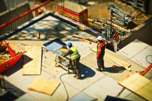 How to Carry Out Concrete Cutting with Great Precision