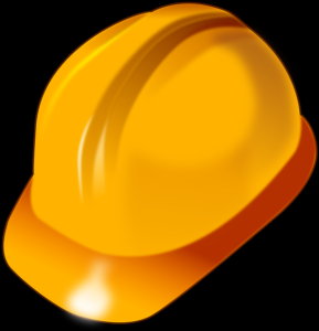 Wearing the Right Safety Equipment When Handling Concrete