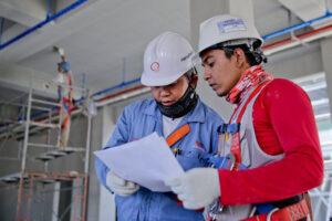 Deciding on a Concrete Cutting Contractor
