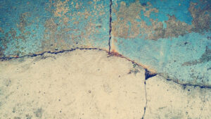 How Concrete Might Fail and How You Can Prevent These Incidents From Occurring